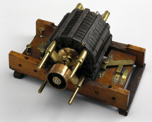Inventions & patents - The Nikola Tesla association   Genius for the ...